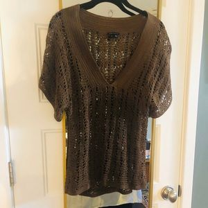 Theory top size Small